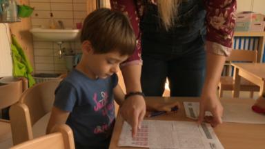 Une rentrée scolaire post-confinement plus compliquée dans l'enseignement primaire