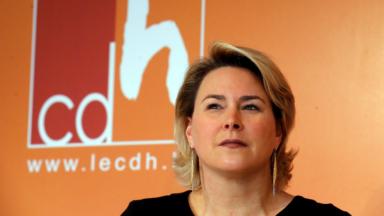 Vaccins : le CDH demande un échéancier pour les Bruxellois en situation de handicap