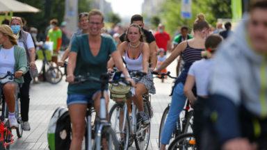 Journée sans voiture : quel bilan pour cette édition 2020 ?
