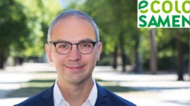 Molenbeek : le conseiller communal Karim Majoros démissionne