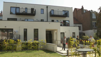 Community Land Trust : devenir propriétaire à Bruxelles, même avec des revenus modestes