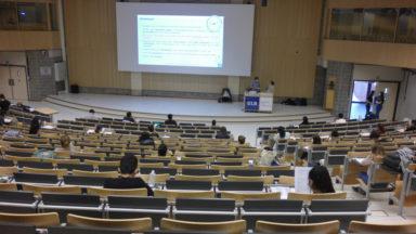 Résultats des examens d'entrée en médecine et dentisterie : 499 lauréats pour la session de septembre (16,62%)