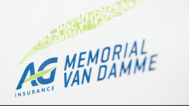 Le Mémorial Van Damme débute ce vendredi au Stade Roi Baudouin