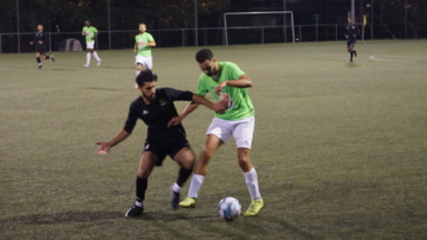 Affaire Molenbeek Sport : le club de foot perd en appel