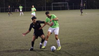 Molenbeek Sport a décidé d'appliquer le jugement du tribunal de première instance