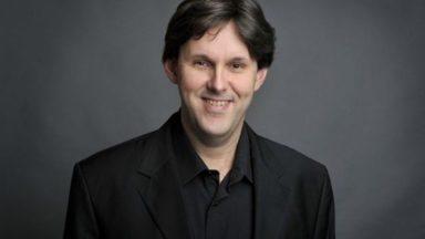 Le chef d'orchestre schaerbeekois Patrick Davin est décédé dans les coulisses de la Monnaie
