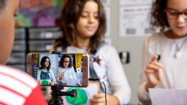 #Génération2020 : quelles sont les habitudes des jeunes en ligne ?