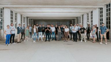 Startup Vie : bientôt un nouveau média dédié au monde des startups belges