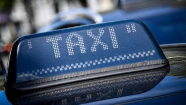 Coronavirus : les chauffeurs indépendants des Taxis verts ont décroché un accord satisfaisant