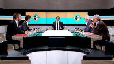Versus – Bilinguisme dans les administrations publiques : faut-il le renforcer à Bruxelles ?