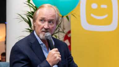 Telenet lance un abonnement à 5 euros pour les Bruxellois les plus précarisés