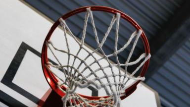 Le match de basket entre le Brussels et Malines reporté en raison de cas de Covid chez les Bruxellois