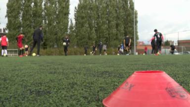 5,2 millions d'euros pour aider les clubs sportifs amateurs à se relancer
