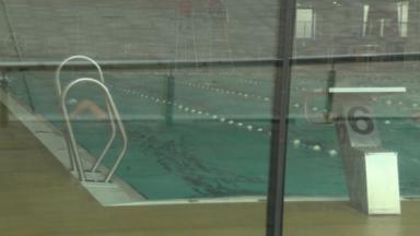 Coronavirus : la Flandre ferme ses lieux culturels, ses piscines et ses centres de fitness