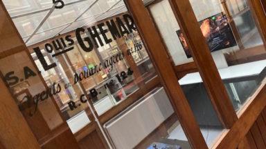 Le musée du jeu vidéo Pixel Museum débarque à Tour et Taxis