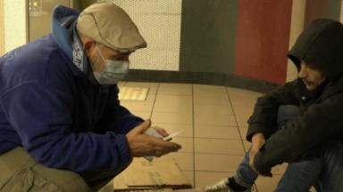 Sensibiliser les publics fragilisés à la vaccination, un parcours complexe