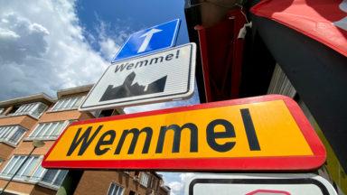 Fermeture des cafés: les bourgmestres flamands de la périphérie bruxelloise ne s'alignent pas sur Bruxelles