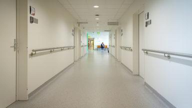 Près de 3.000 patients Covid-19 sont actuellement hospitalisés en Belgique