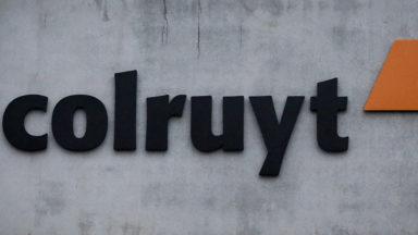 Anderlecht : fermeture d'un Colruyt après la détection de cas de Covid parmi le personnel