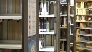 Précarisés par la crise sanitaire, les chercheurs postdocs veulent être entendus par le FNRS