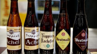Le Brussels Beer Challenge aura lieu malgré la crise sanitaire