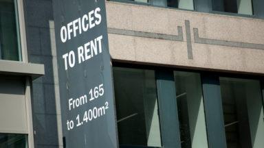 L'immobilier de bureaux, aussi impacté par la crise sanitaire
