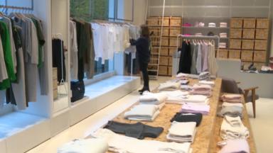 Le retour des achats seul : une mauvaise nouvelle pour les commerçants
