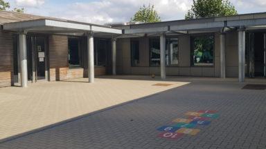 Berchem-Ste-Agathe : l'école maternelle Openveld fermée suite à des cas de Covid-19