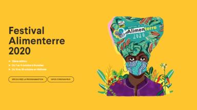 Dix documentaires à l'affiche du Festival Alimenterre