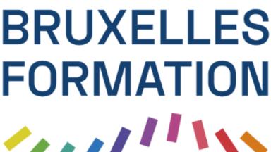 Bruxelles Formation ferme ses centres et bascule au 100% en ligne