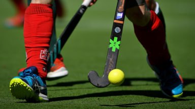La Région promet un stade national de hockey à Uccle