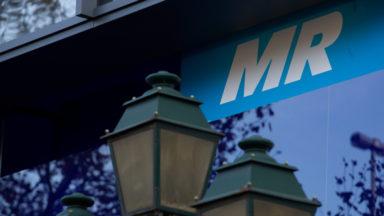 Tensions au MR : un bureau de parti convoqué lundi à 9h
