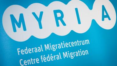 Myria demande une politique basée sur le respect des droits fondamentaux