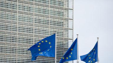 Les fonctionnaires européens auront leurs propres centres de vaccination