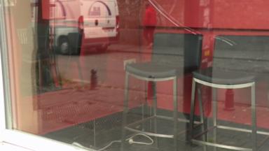 """Prostitution interdite à Bruxelles : """"les travailleurs et travailleuses du sexe sont désespérés"""""""