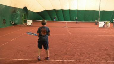Le gouvernement bruxellois débloque 50 millions d'euros pour les infrastructures sportives