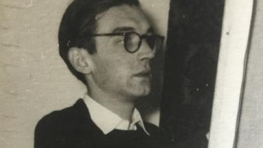 Le peintre Boris Semenoff est décédé