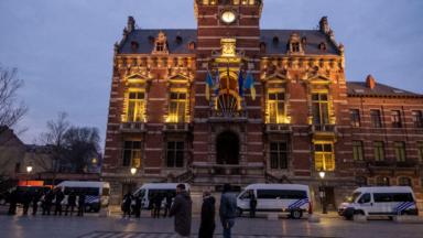 Anderlecht: la famille de Adil dépose une plainte pénale