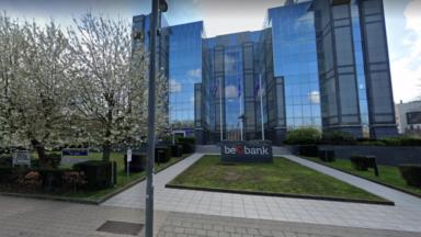 Mesures sanitaires : action syndicale prévue ce mardi devant le siège de Beobank