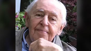 L'auteur bruxellois Serge Young est décédé ce lundi 16 novembre