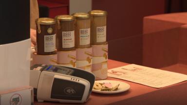 Coronavirus : comment les communes aident le commerce local à retrouver ses clients