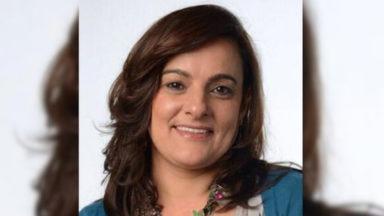 Forest : Mariam El Hamidine remplace temporairement le bourgmestre Stéphane Roberti