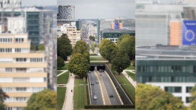 PAD Loi : la hauteur des immeubles pourraient être revue