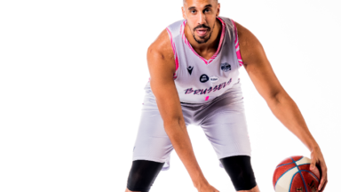 Basket : le Phoenix Brussels et Ryan Richards mettent fin à leur collaboration