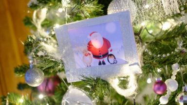 Un concours de décorations de Noël lancé à Berchem-Sainte-Agathe