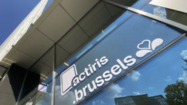 Avec la réouverture des terrasses, les offres d'emploi dans l'Horeca bruxellois en augmentation