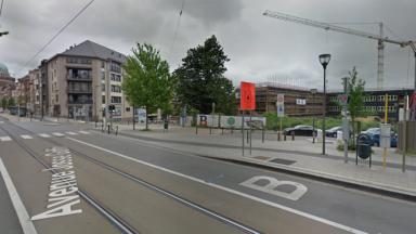 Koekelberg et Berchem-Sainte-Agathe s'unissent pour renforcer la sécurité routière aux abords d'une école