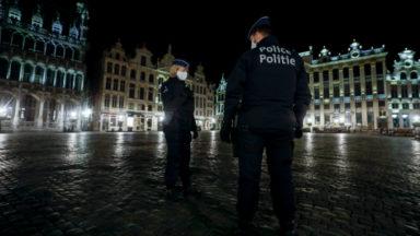 Sciensano : les Belges respectent moins les mesures et souffrent du manque de contact social