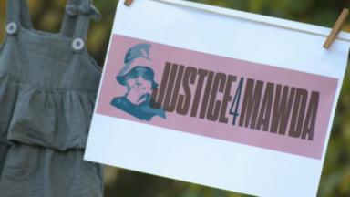 Procès Mawda : des citoyens se mobilisent pour dénoncer la politique migratoire