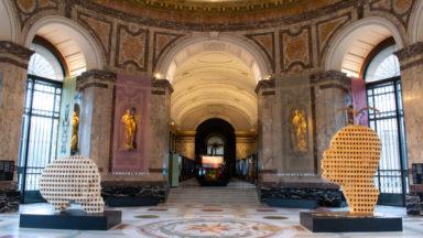 Pour leur réouverture, les musées fédéraux recevront une dotation supplémentaire de 2,5 millions d'euros